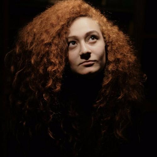 Marina Mohsen 5's avatar