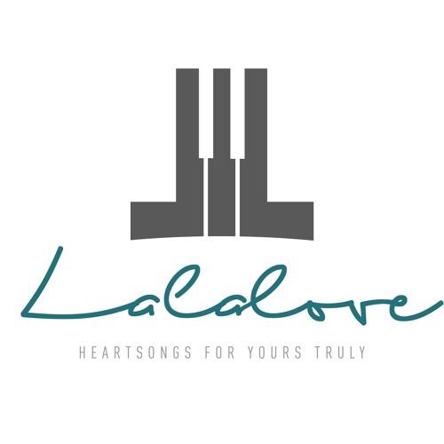 LaLaLove.xyz's avatar