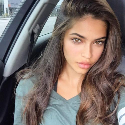 Tamia Terrell's avatar