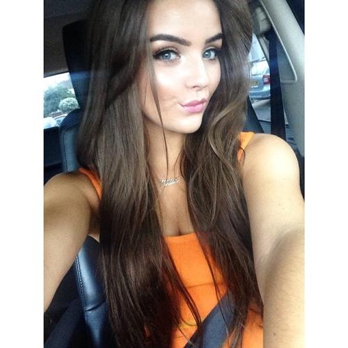 Megan Mclean's avatar