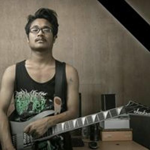 Mitiswar Basumatary's avatar