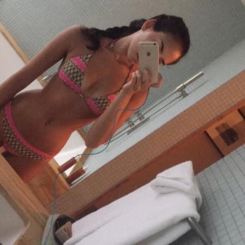 Sophie Davila's avatar