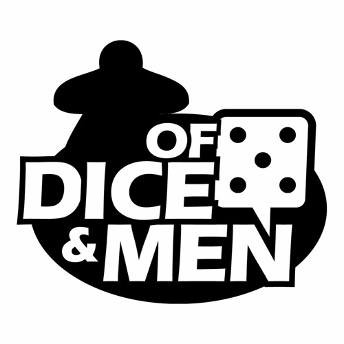 Of Dice and Men's avatar