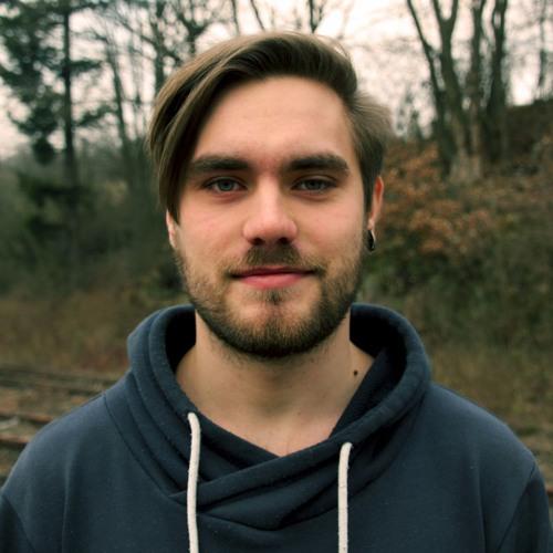 -Alex Müller-'s avatar