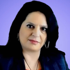 Aurorasa Sima