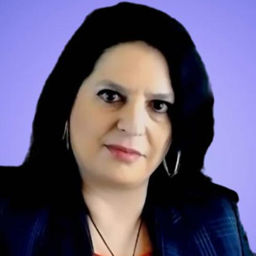 Aurorasa Sima's avatar