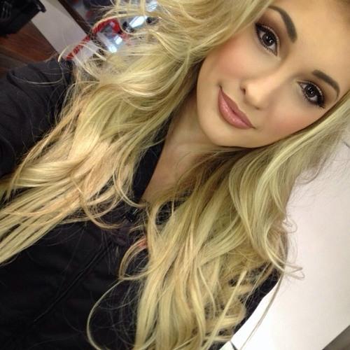 Jessica Aguilar's avatar