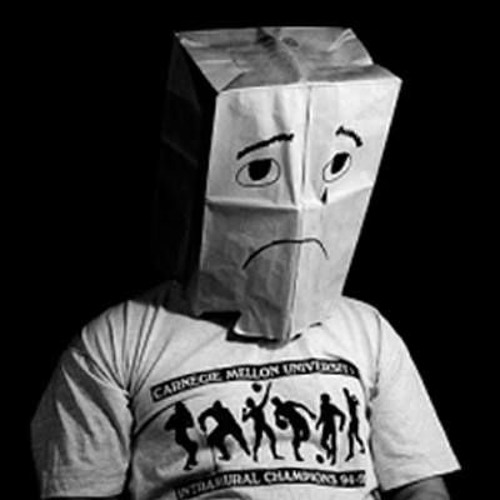Jice Decibels's avatar