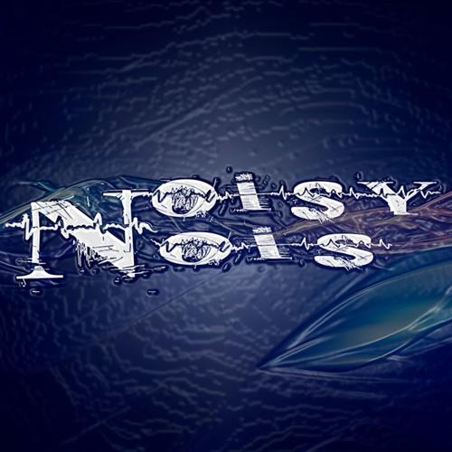 Noisy Nois's avatar