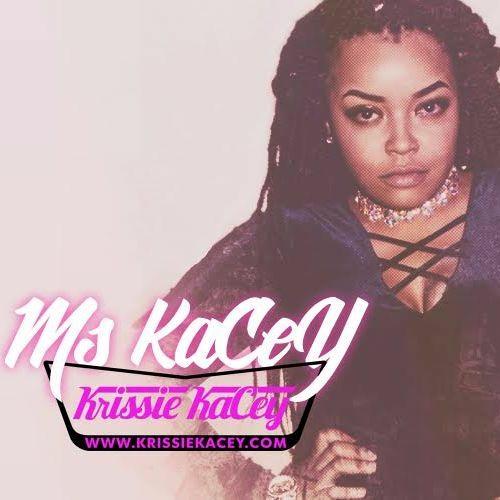 Krissie KaCey's avatar
