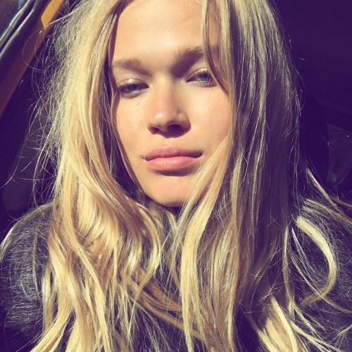 Natalia Morrow's avatar