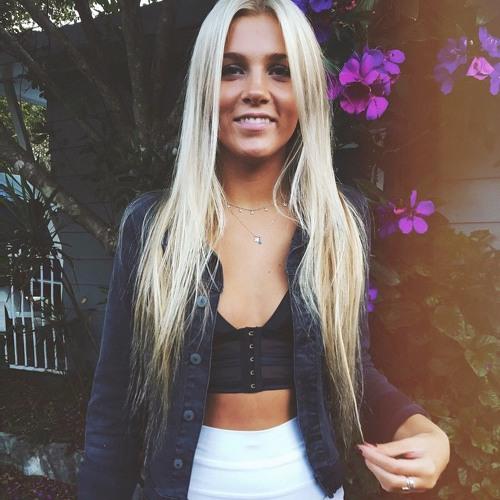 Amber Dillon's avatar