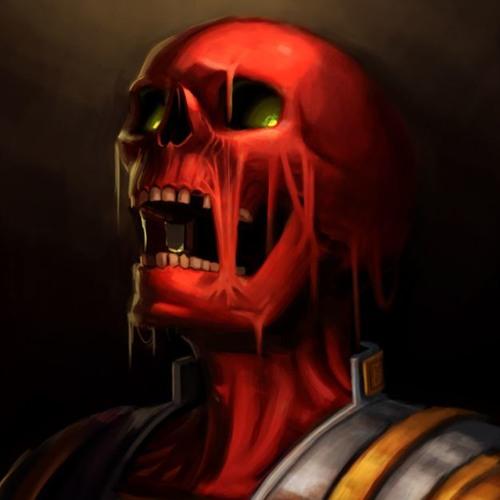 Temnere's avatar
