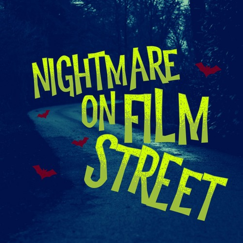 Nightmare On Film Street's avatar