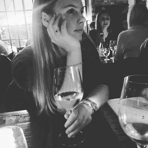 Evelyn Krueger's avatar