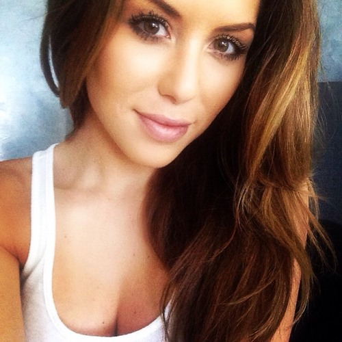 Melissa Morgan's avatar