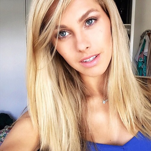 Michelle Trevino's avatar