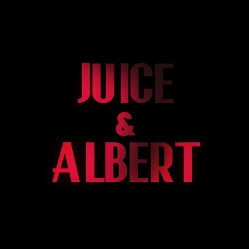 Juice & Albert's avatar