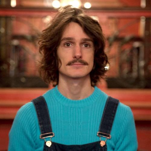 Alexis Croisé's avatar