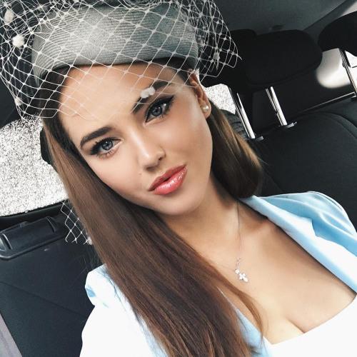 Sofia Owen's avatar