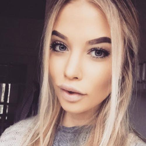 Kendall Gibson's avatar