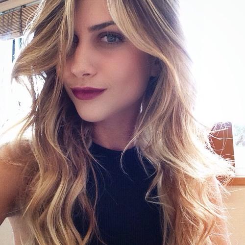 Gabriella Anthony's avatar