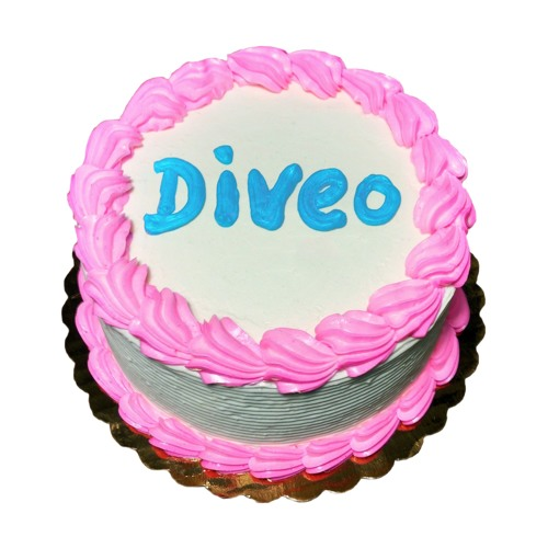 Diveo's avatar
