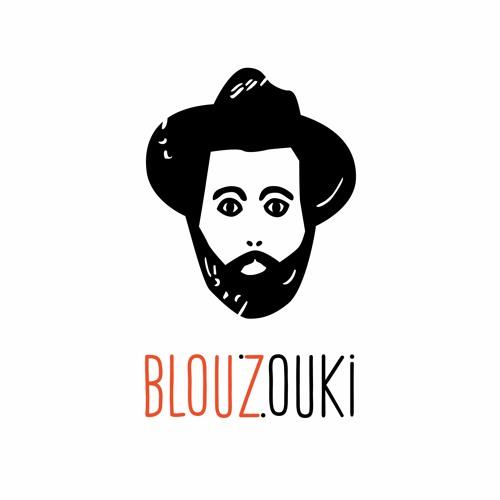 BLOUZouki's avatar
