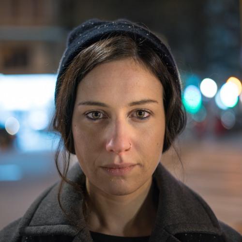 Federica Carlini's avatar