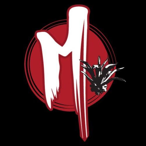 Mezcal Music's avatar