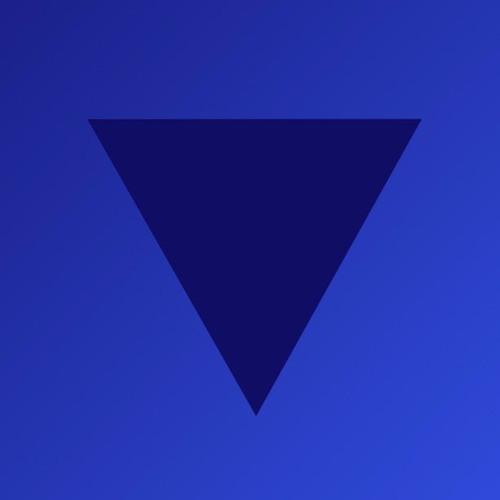 Logic Studio's avatar
