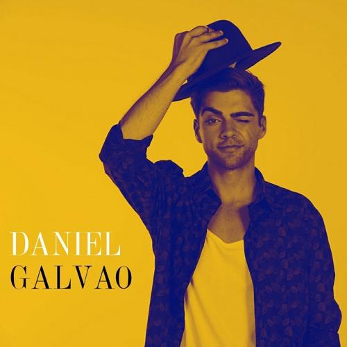 Daniel Galvao's avatar