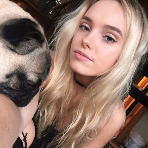 Jessica Fuentes's avatar