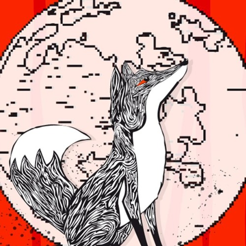 Andreazulado's avatar