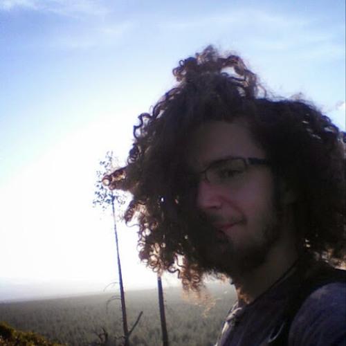 Jah_Livingston's avatar
