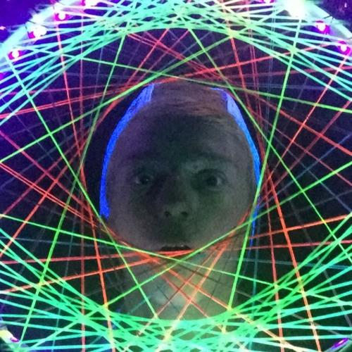 nthompson97's avatar