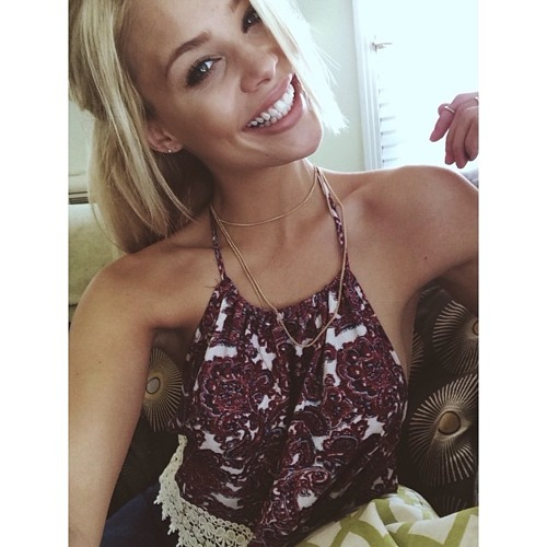 Victoria Hicks's avatar