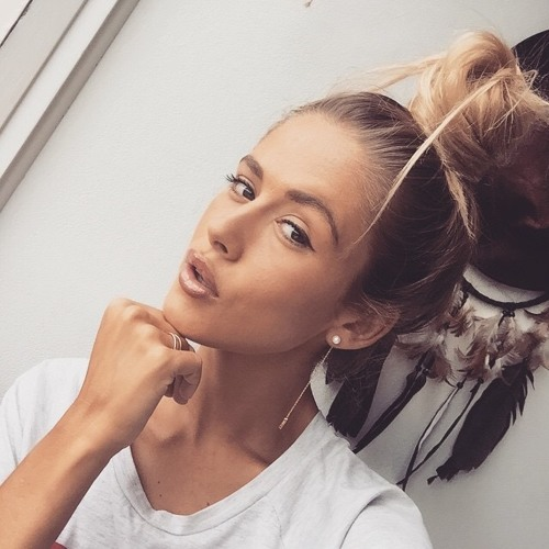 Alyssa Rivas's avatar