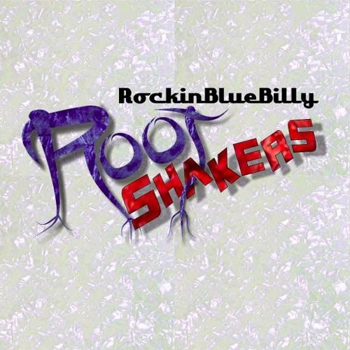 Root Shakers's avatar