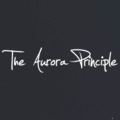 The Aurora Principle's avatar