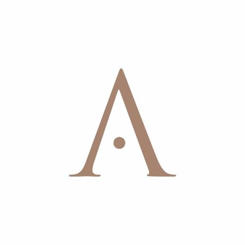 Adesta's avatar