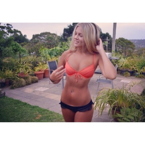 Kylie Proctor's avatar