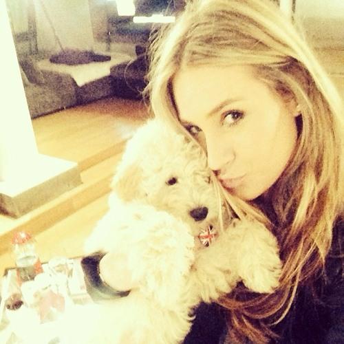 Breanna Rose's avatar