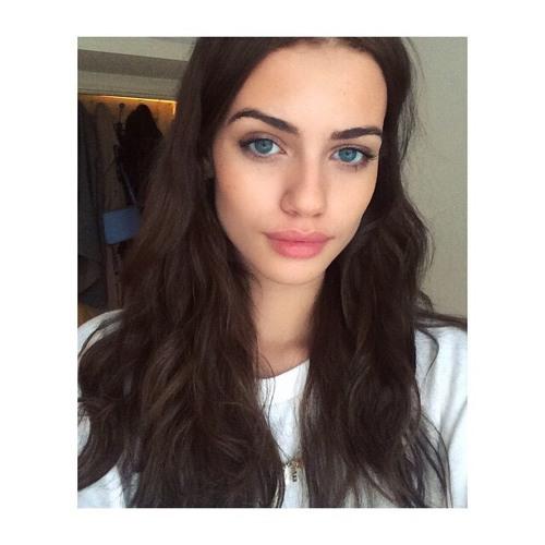 Alexis Mccullough's avatar