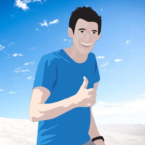 adamdiminic's avatar