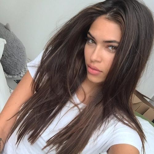 Evelyn Michael's avatar