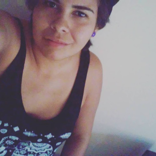 paula rivera's avatar