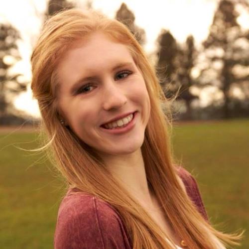 Danielle Williams's avatar
