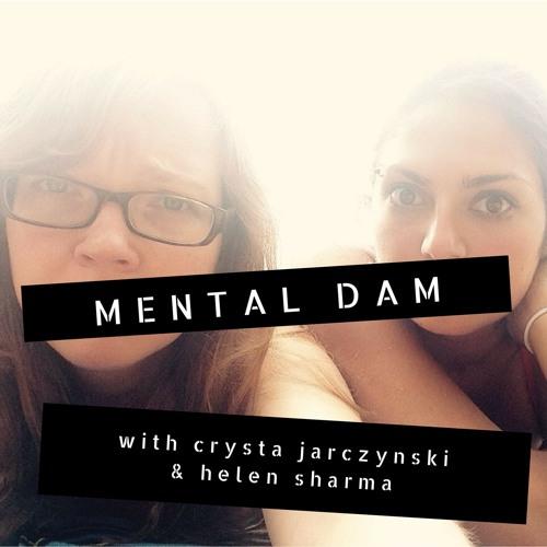 Mental Dam's avatar