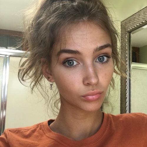 Amy King's avatar